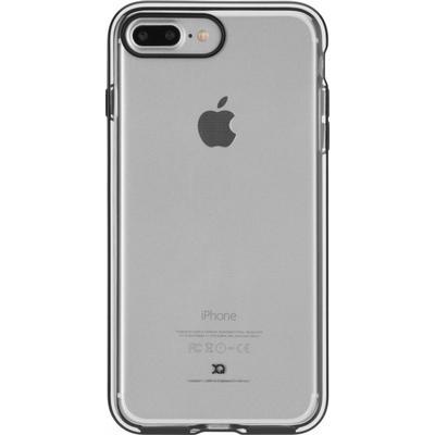 Xqisit Phantom Xcel Case (iPhone 7 Plus)