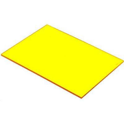 Cokin Z001 Yellow