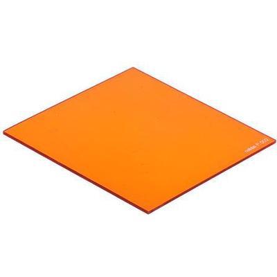 Cokin P002 Orange