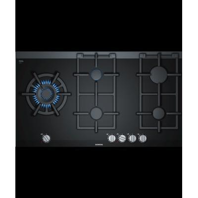 Siemens ER9A6SD70
