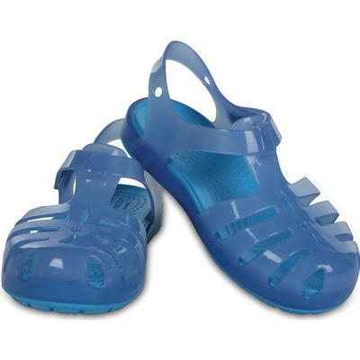 Crocs Isabella Dusty Blue (204035)