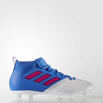 Adidas ACE 17.1 FG (BA9217)