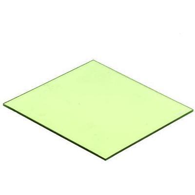 Cokin P006 Yellow Green