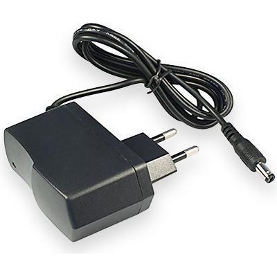 Ladegerät für Router D-Link DAP-1160 / DCS-2590 / DIR-320 / DIR-615