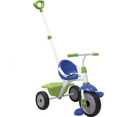 Smart Trike Trehjuling Fun