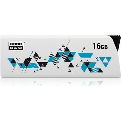 GOODRAM UCL2 16GB USB 2.0