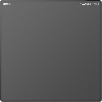 Cokin Z153 ND4