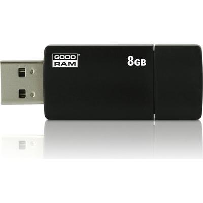 GOODRAM USL2 8GB USB 2.0