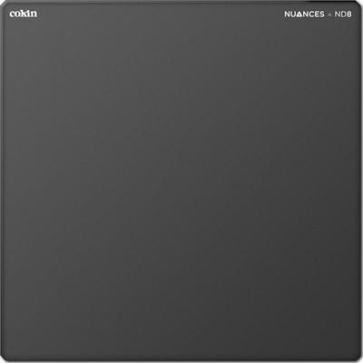 Cokin A154 ND8