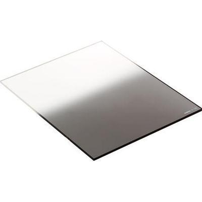 Cokin A120 Gradual Grey G1