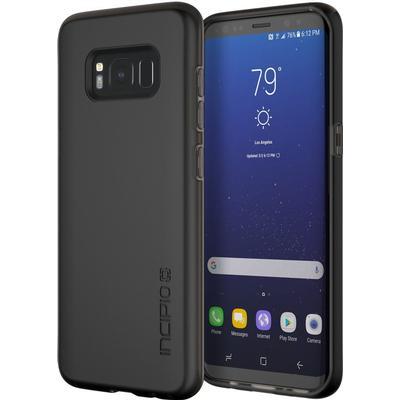 Incipio NGP Case (Galaxy S8)