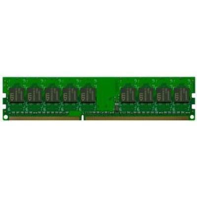 Mushkin Proline DDR3 1600MHz 8GB ECC (992025)