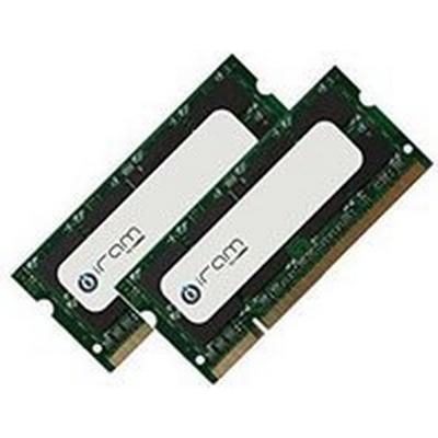 Mushkin Essentials DDR4 2400MHz 16GB (MES4S240HF16G)