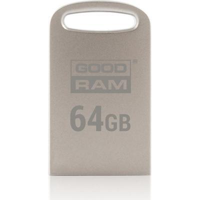 GOODRAM UPO3 64GB USB 3.1
