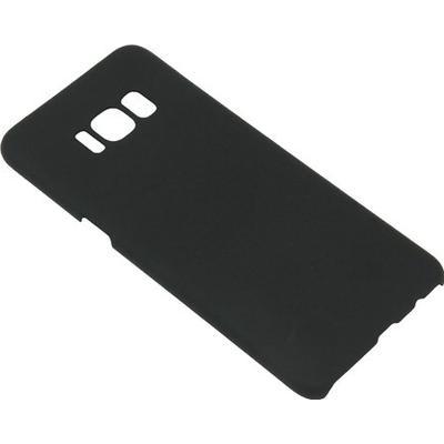 Gear by Carl Douglas Mobile Shell (Galaxy S8)