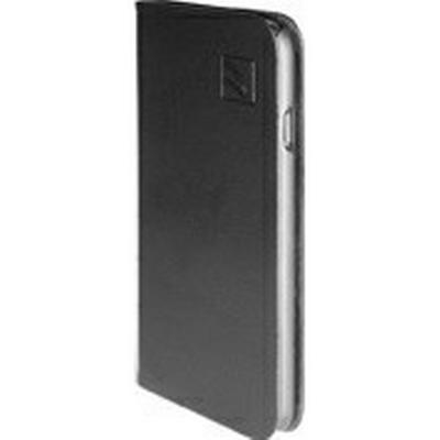 promo code 324c6 5466e Tucano Libro Booklet Case (iPhone 6 Plus/6S Plus)