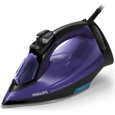 Philips GC3925