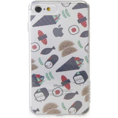 Tucano Cambio Case (iPhone 7)