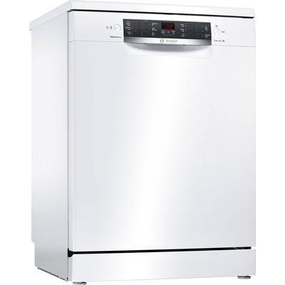 Bosch SMS46IW02G White