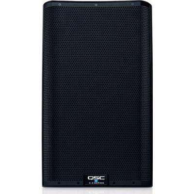 QSC K12.2