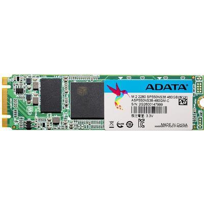 Adata ASP550NS38-480GM-C 480GB