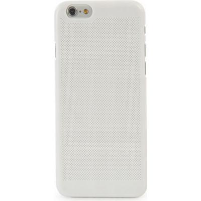 Tucano Tela Case (iPhone 6/6S)