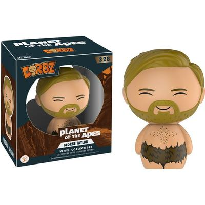 Funko Dorbz Planet of the Apes George