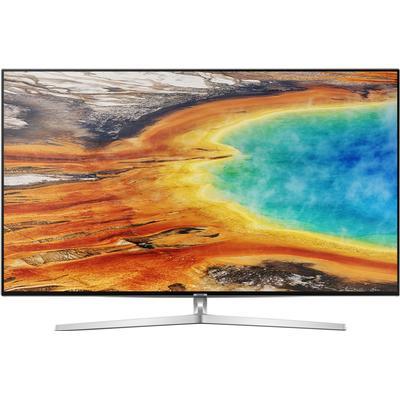 Samsung UE49MU8005