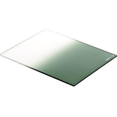 Cokin P130 Gradual Emerald E1