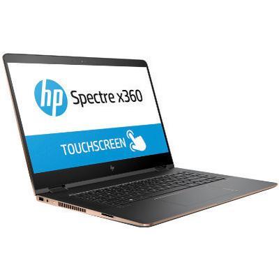 """HP Spectre x360 15-bl000no (1GL99EA) 15.6"""""""