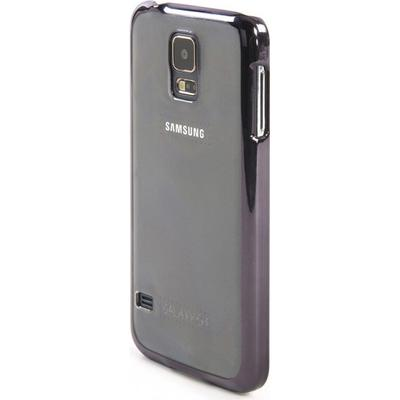 Tucano Elektro Case (Galaxy S5)