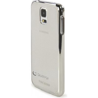 Tucano Plissé Case (Galaxy S5)