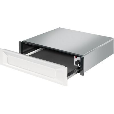 Smeg Warming Drawer CTP9015
