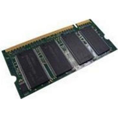 Samsung DDR2 400MHz 1GB (CLX-MEM400/SEE)