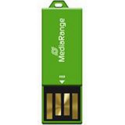 MediaRange MR977 32GB USB 2.0