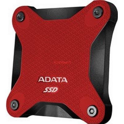 Adata SD600 512GB USB 3.1