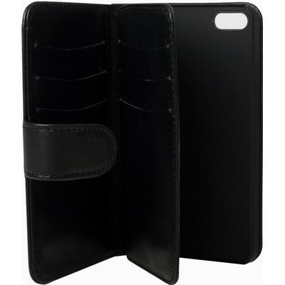 Gear by Carl Douglas Wallet 3.0 Case (iPhone 5/5S/SE)