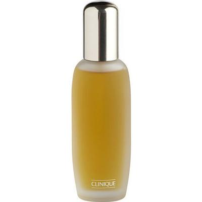 Clinique Aromatics Elixir EdP 45ml