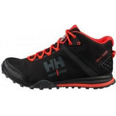 Helly Hansen Rabbora Trail Mid HT WW