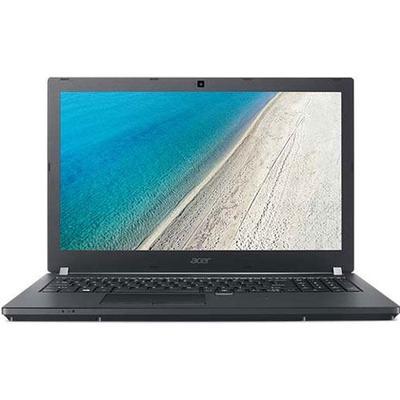 "Acer TravelMate TMP459-G2-M-74E7 (NX.VEWEG.002) 15.6"""