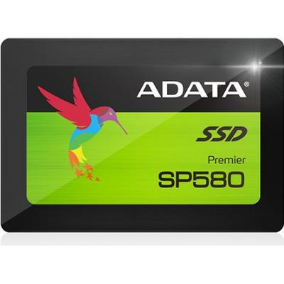Adata Premier SP580 ASP580SS3-240GM-C 240GB