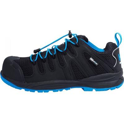 Helly Hansen Flint Low WW S3 SRC