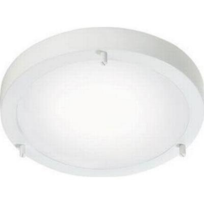 Nordlux Ancona Maxi LED Taklampa, Vägglampa