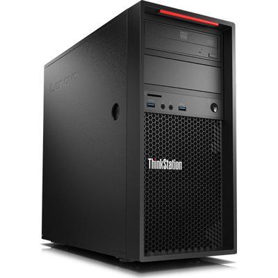 Lenovo ThinkStation P410 (30B3005DMT)
