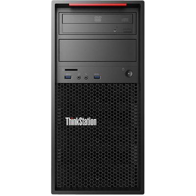 Lenovo ThinkStation P410 (30B30032MT)