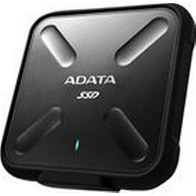Adata SD700 1TB USB 3.1