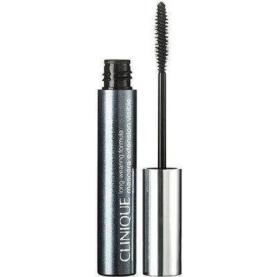 Clinique Lash Power Long-Wearing Formula Mascara Black Onyx