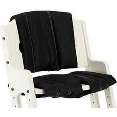 BabyDan Danchair High Chair Comfort Cushion
