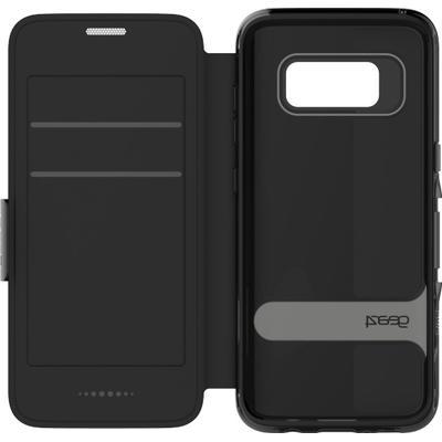 Gear4 Oxford Case (Galaxy S8)