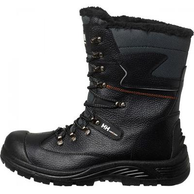 Helly Hansen Aker Winterboot WW S3 CI SRC